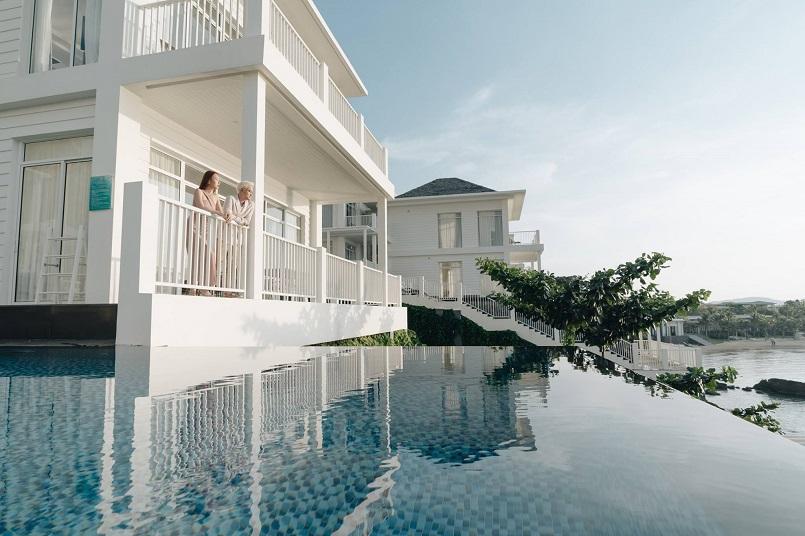 Danh sách các khu Resort Phú Quốc đăng cấp, xịn sò 36