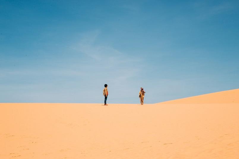 Kinh nghiệm du lịch Phan Thiết trọn vẹn 18
