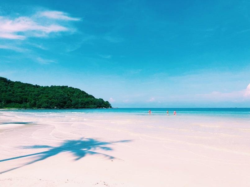 Kinh nghiệm du lịch Phú Quốc mới nhất 18