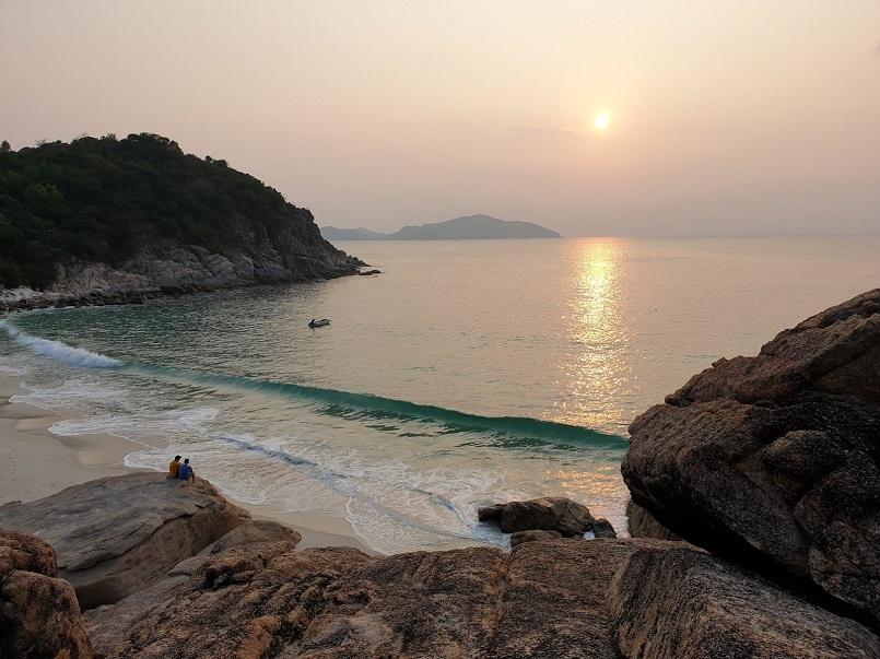 Kinh nghiệm du lịch Khánh Hòa cực vui, cực đã 11