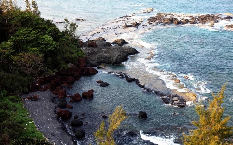 Danh sách các địa điểm du lịch Quãng Ngãi hot nhất hiện nay 8