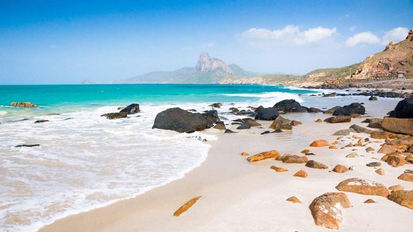 Kinh nghiệm du lịch Côn Đảo đầy đủ, chi tiết 6