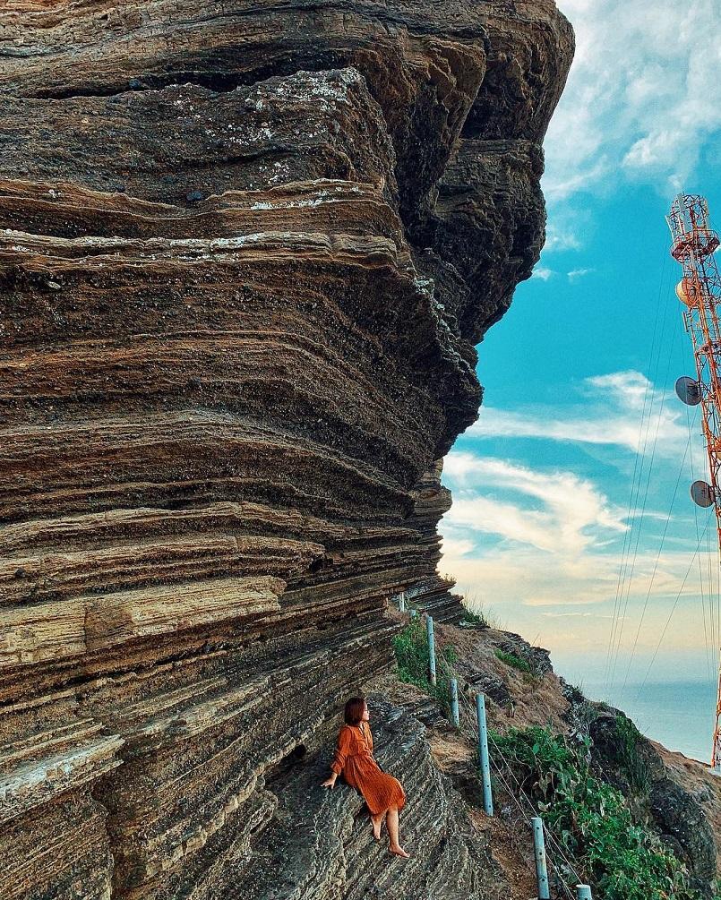 Bách thư toàn tập kinh nghiệm du lịch đảo Phú Quý – Phan Thiết 13
