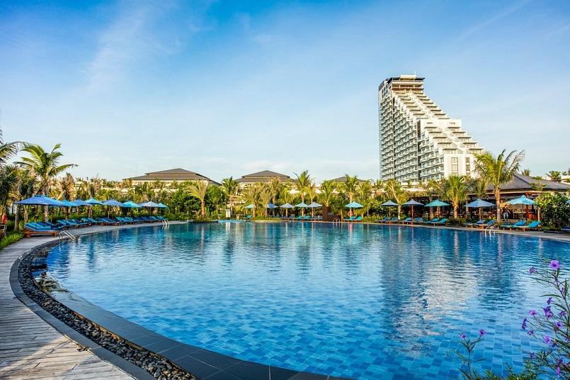 Trọn bộ cẩm nang du lịch Cam Ranh mới nhất hiện nay 3