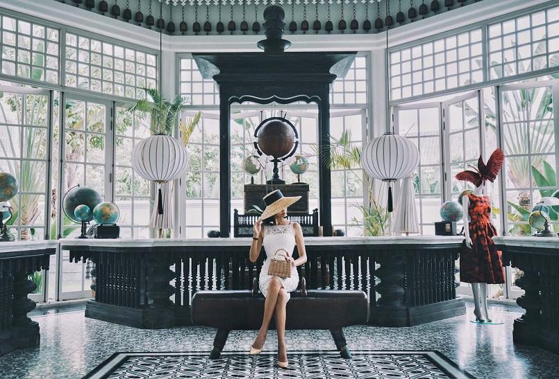 Kinh nghiệm du lịch Phú Quốc mới nhất 14