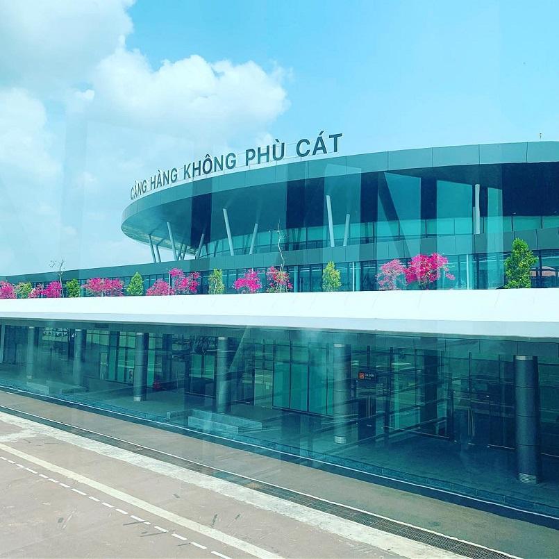 Lịch trình du lịch Bình Định cực hot đầy đủ mọi điểm ăn chơi 5