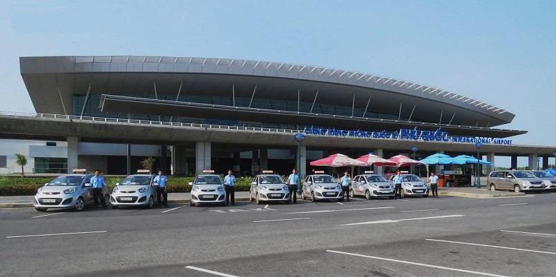 Kinh nghiệm du lịch Phú Quốc mới nhất 6