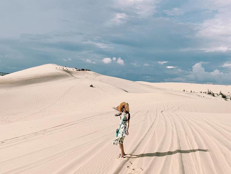 Kinh nghiệm du lịch Phan Thiết trọn vẹn 26