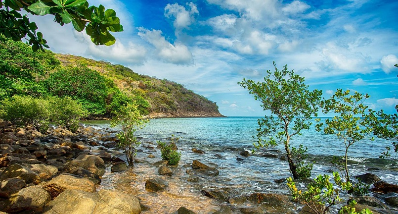 Kinh nghiệm du lịch Côn Đảo đầy đủ, chi tiết 7