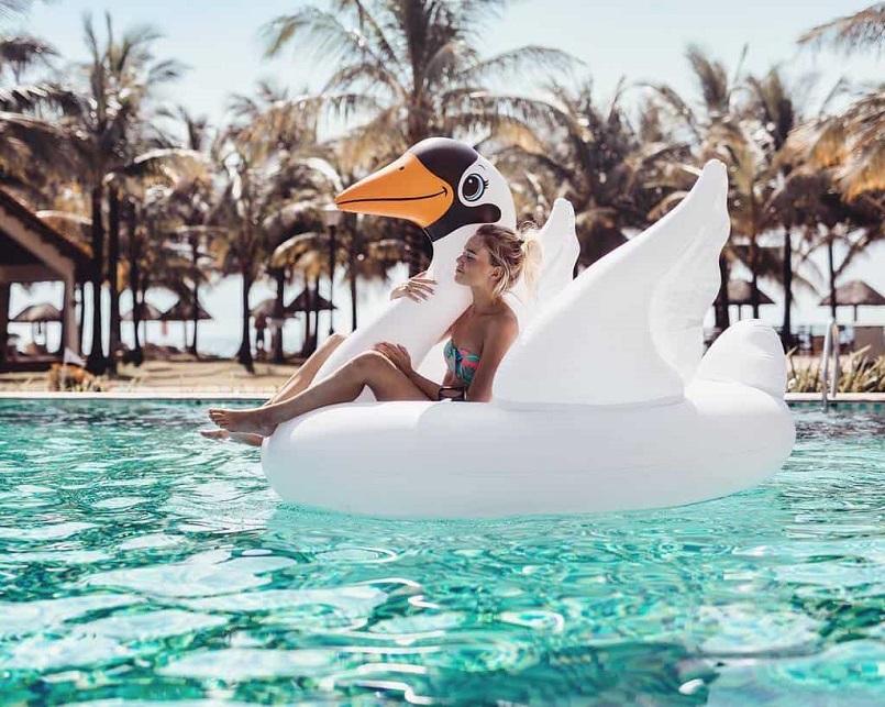 Danh sách các khu Resort Phú Quốc đăng cấp, xịn sò 3