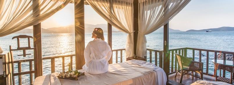 Danh sách các khu Resort Phú Quốc đăng cấp, xịn sò 31
