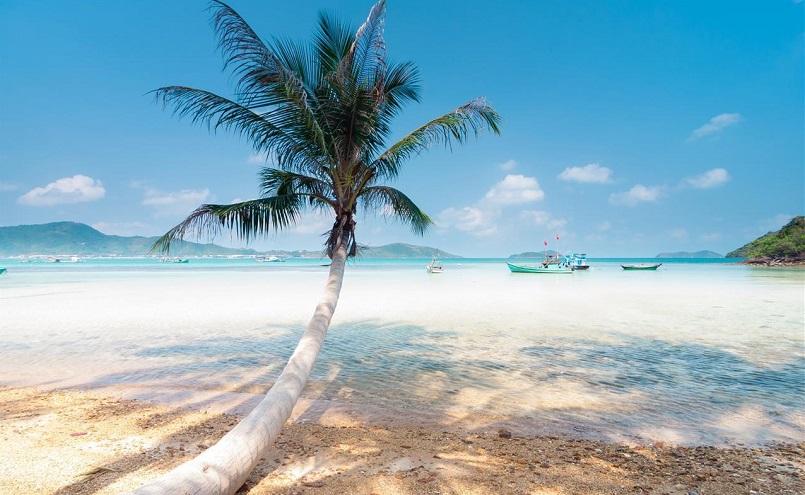 Danh sách các địa điểm du lịch Phú Quốc hot nhất hiện nay 1