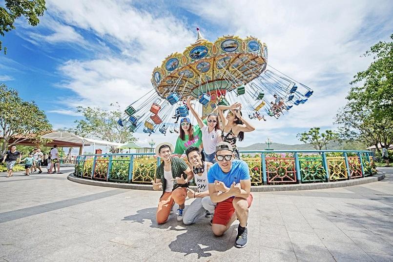 Danh sách các địa điểm du lịch Phú Quốc hot nhất hiện nay 32