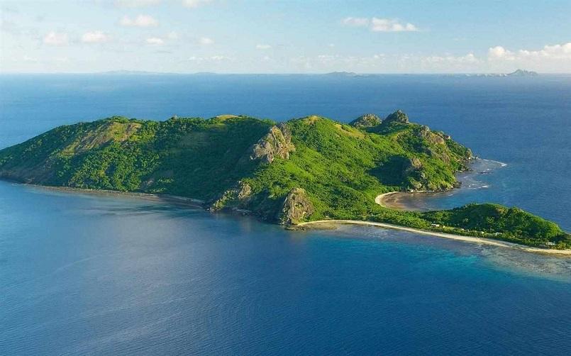 Kinh nghiệm du lịch Côn Đảo đầy đủ, chi tiết 2