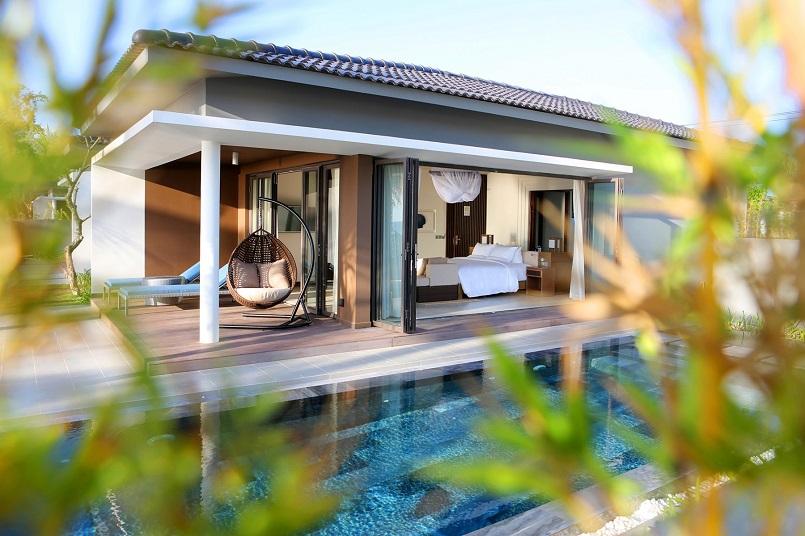 Danh sách các khu Resort Phú Quốc đăng cấp, xịn sò 26