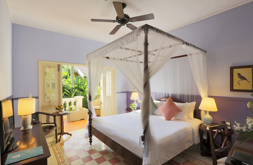 Danh sách các khu Resort Phú Quốc đăng cấp, xịn sò 17