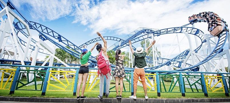 Kinh nghiệm du lịch Khánh Hòa cực vui, cực đã 21