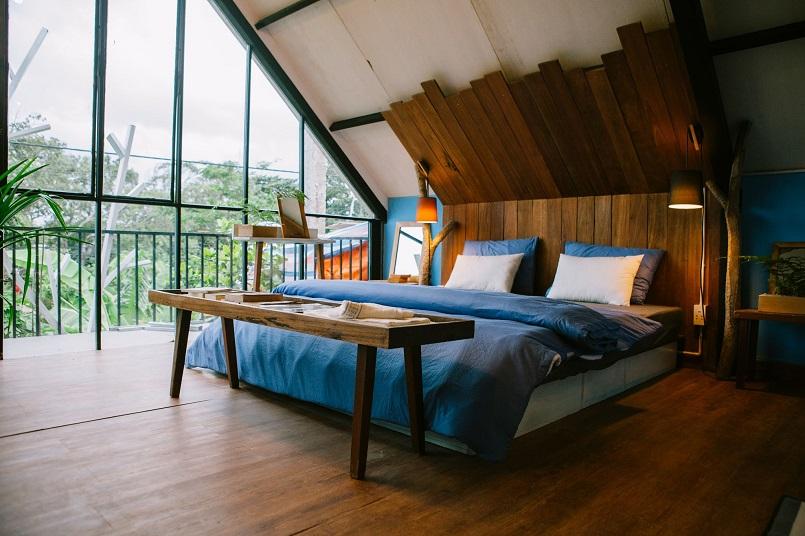 Danh sách homestay Vũng Tàu view đẹp, giá rẻ 5