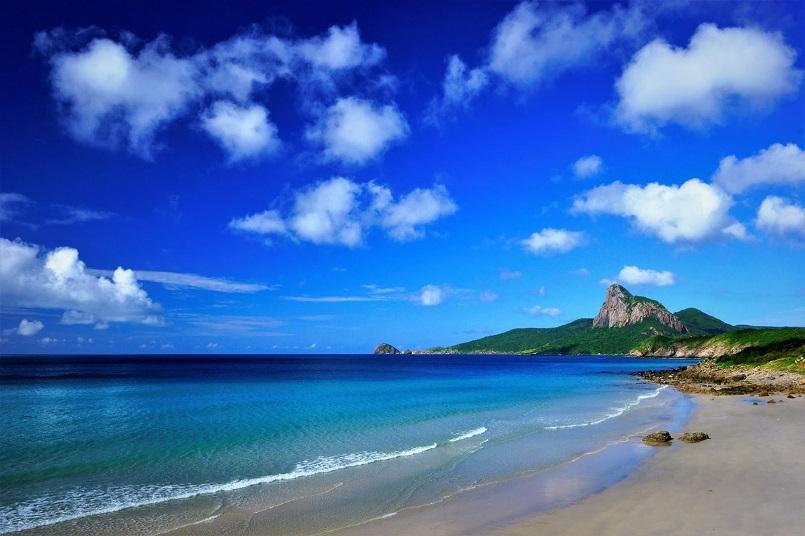 Kinh nghiệm du lịch Côn Đảo đầy đủ, chi tiết 8