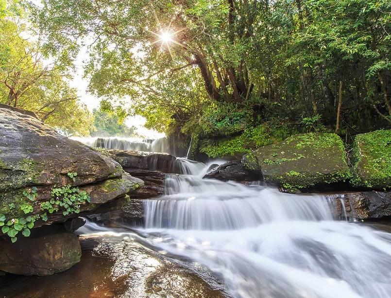 Danh sách các địa điểm du lịch Phú Quốc hot nhất hiện nay 17