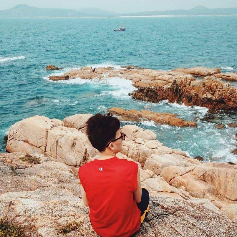 Kinh nghiệm du lịch Phú Yên đầy đủ, chi tiết 10