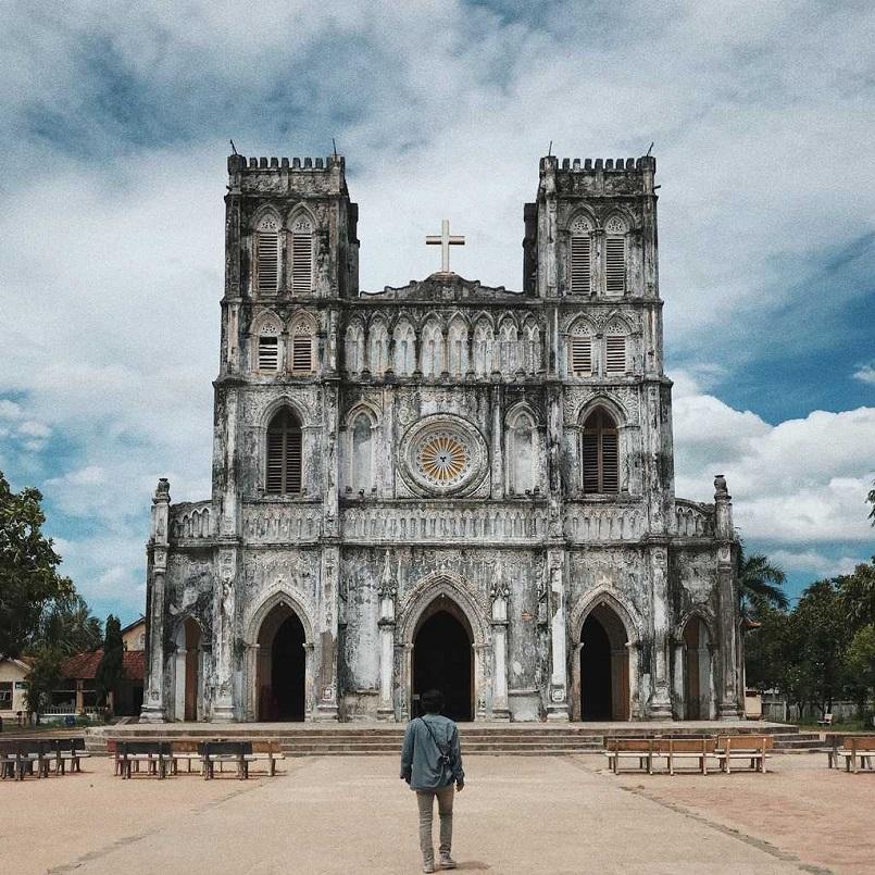 Kinh nghiệm du lịch Phú Yên đầy đủ, chi tiết 4