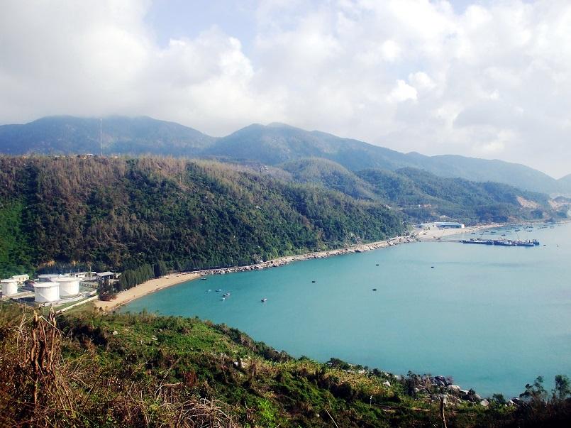 Kinh nghiệm du lịch Phú Yên đầy đủ, chi tiết 11