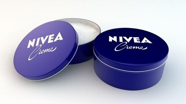 Kem dưỡng ẩm Nivea