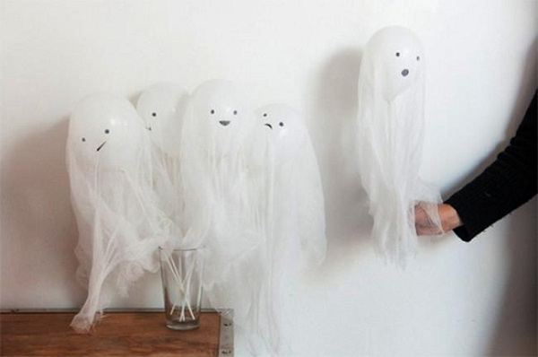 trang trí halloween 7