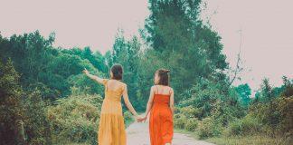Tất cả mọi kinh nghiệm về du lịch đảo Cái Chiên – Quảng Ninh