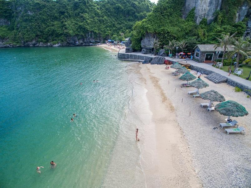 Tổng hợp kinh nghiệm du lịch đảo Cát Bà mới nhất 5