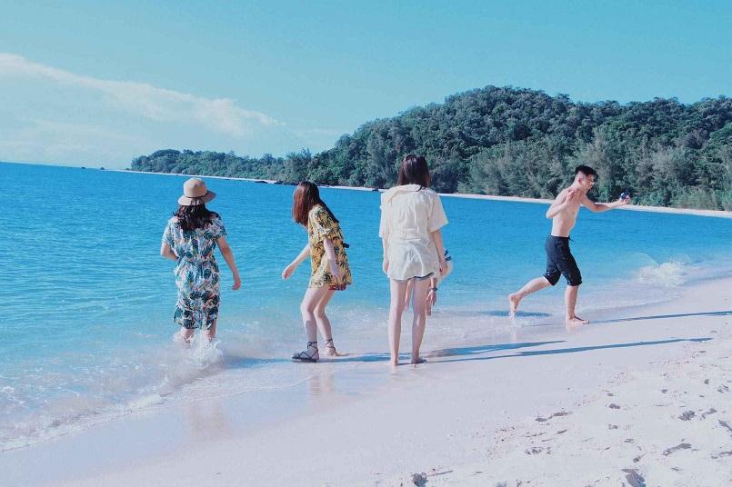Tổng hợp kinh nghiệm du lịch đảo Cô Tô, cập nhật mới tinh 6