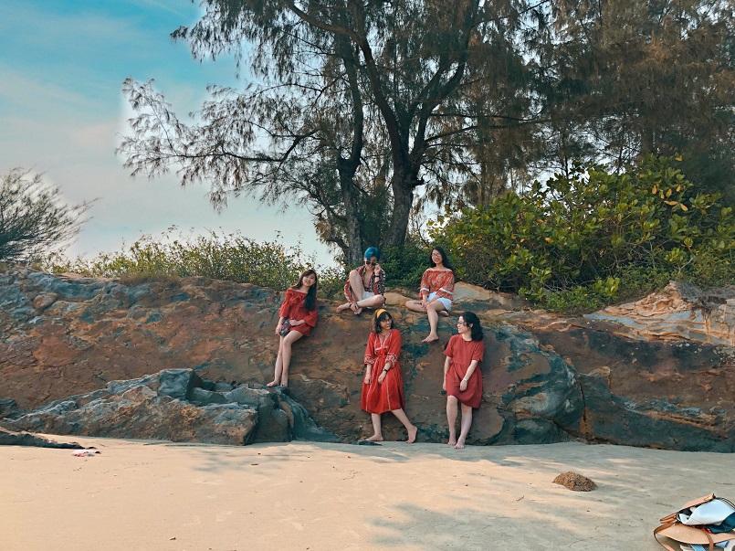 Tổng hợp kinh nghiệm du lịch đảo Cô Tô, cập nhật mới tinh 5