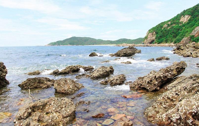Tổng hợp kinh nghiệm du lịch đảo Cô Tô, cập nhật mới tinh 24