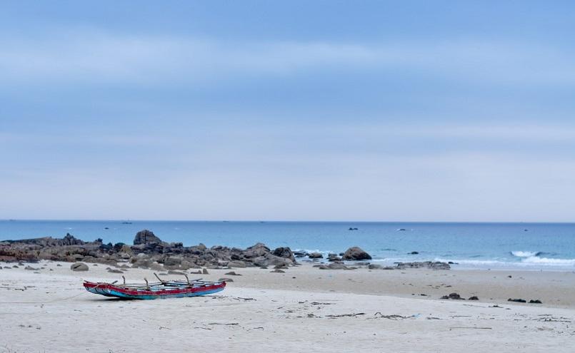 Tất cả mọi kinh nghiệm về du lịch đảo Cái Chiên – Quảng Ninh 14