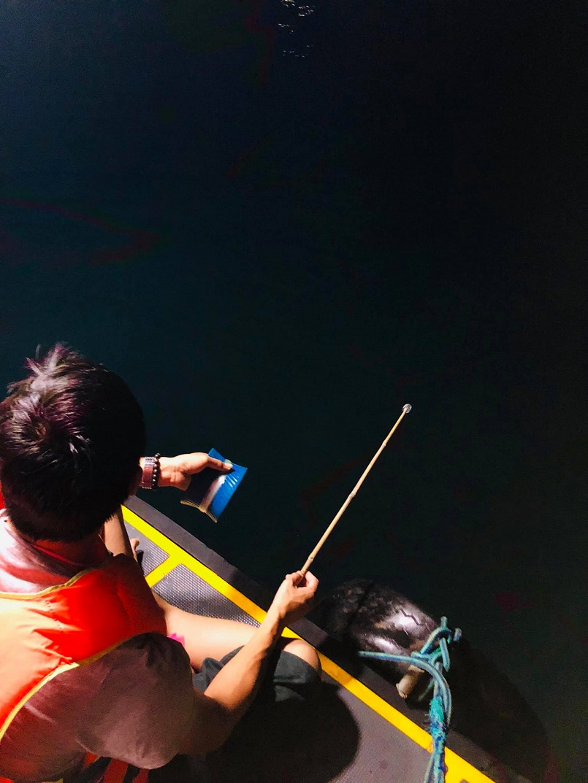 Tất cả mọi kinh nghiệm về du lịch đảo Cái Chiên – Quảng Ninh 18