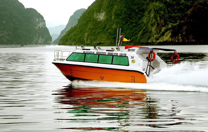 Tổng hợp kinh nghiệm du lịch đảo Cô Tô, cập nhật mới tinh 9
