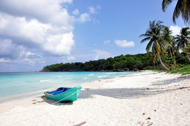 """Du lịch đảo Thổ Chu thú vị với kinh nghiệm """"phượt biển"""" có 1-0-2 ảnh 6"""