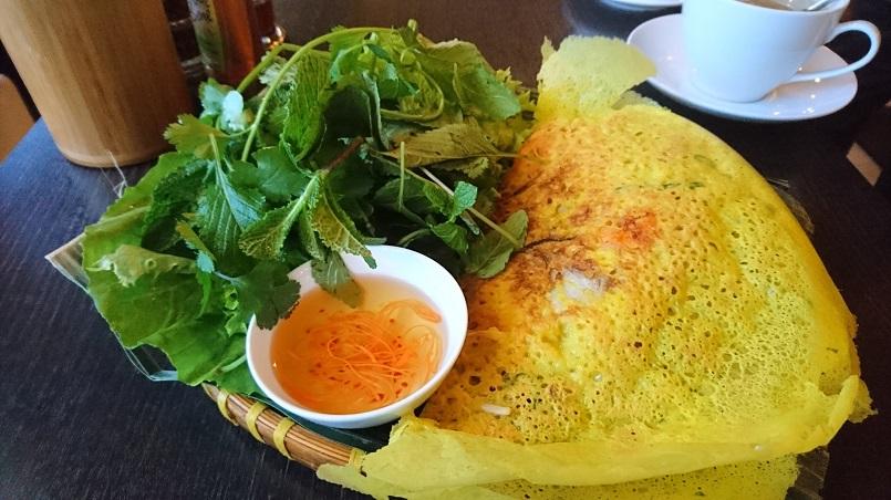 Đến Sài Gòn ăn gì ngon? Cập nhật menu những món ăn đặc sắc nhất đất Sài Thành 7
