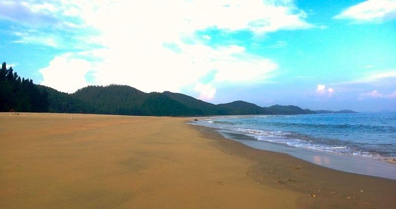 Tất cả mọi kinh nghiệm về du lịch đảo Cái Chiên – Quảng Ninh 9