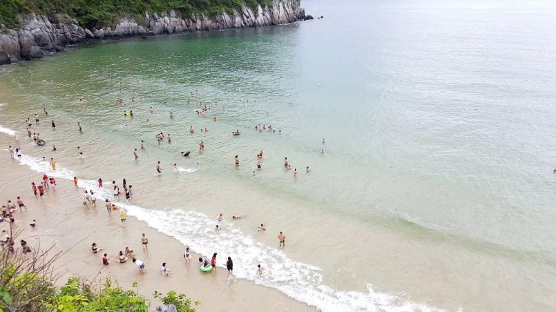 Tổng hợp kinh nghiệm du lịch đảo Cát Bà mới nhất 17