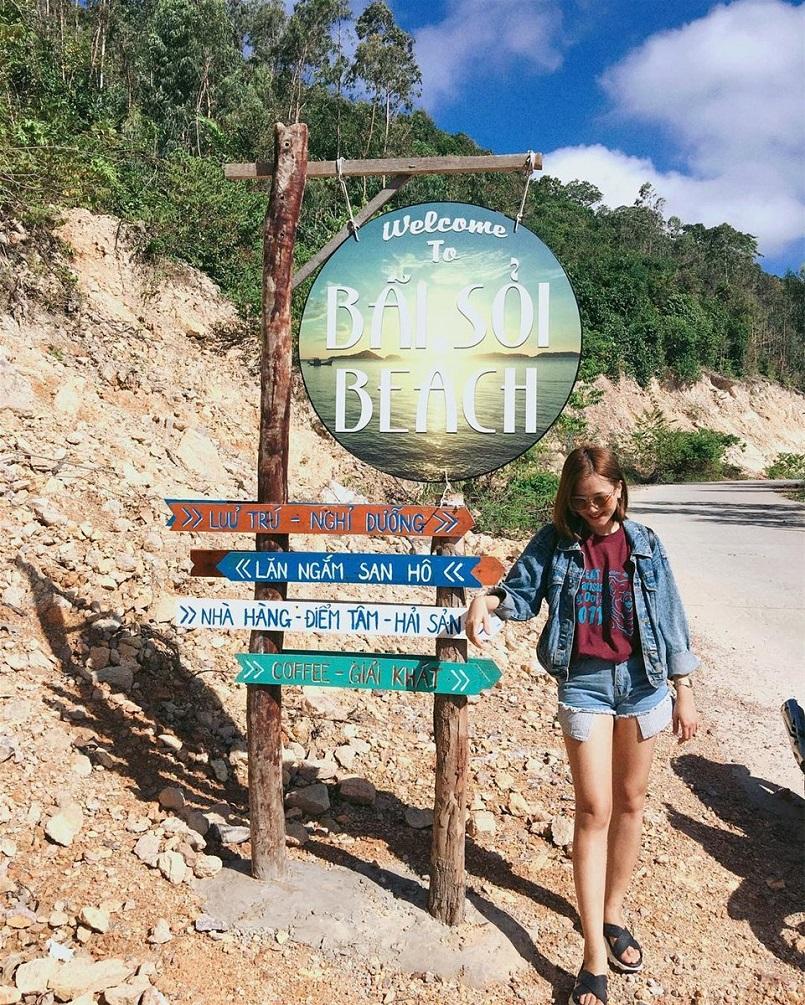 Kinh nghiệm phượt đảo Nam Du chi tiết từ A đến Z nhất định phải xem 18
