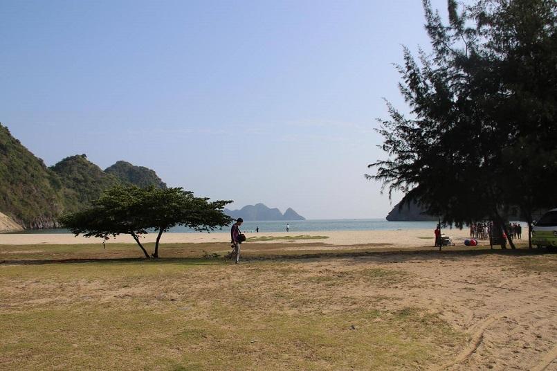 Tổng hợp kinh nghiệm du lịch đảo Cát Bà mới nhất 21
