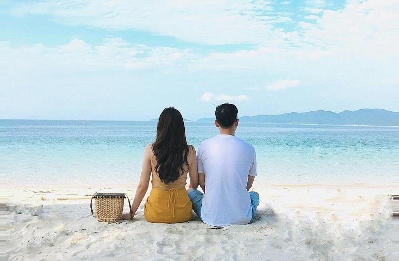 Tổng hợp kinh nghiệm du lịch đảo Cô Tô, cập nhật mới tinh 19