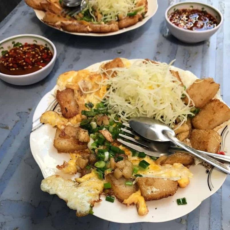 Đến Sài Gòn ăn gì ngon? Cập nhật menu những món ăn đặc sắc nhất đất Sài Thành 14