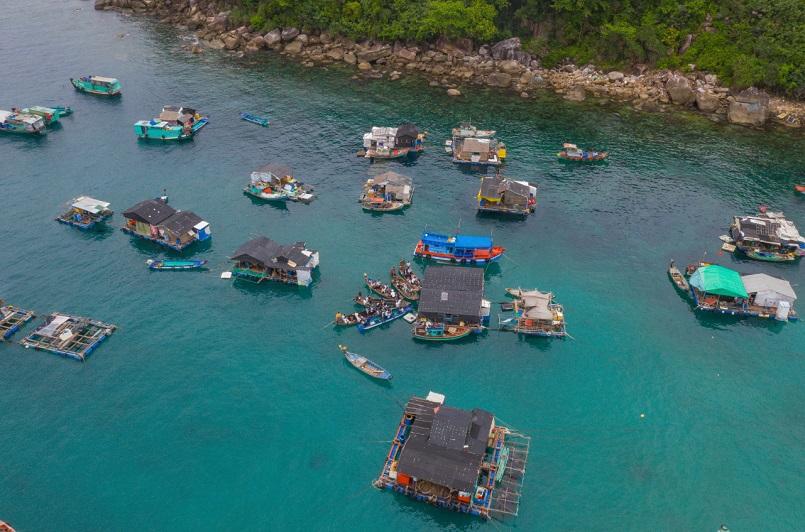 """Du lịch đảo Thổ Chu thú vị với kinh nghiệm """"phượt biển"""" có 1-0-2 ảnh 19"""