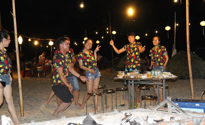 """Du lịch đảo Thổ Chu thú vị với kinh nghiệm """"phượt biển"""" có 1-0-2 ảnh 15"""
