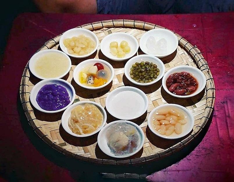 Menu các món ăn ở Đà Lạt nhất định nên thử 24