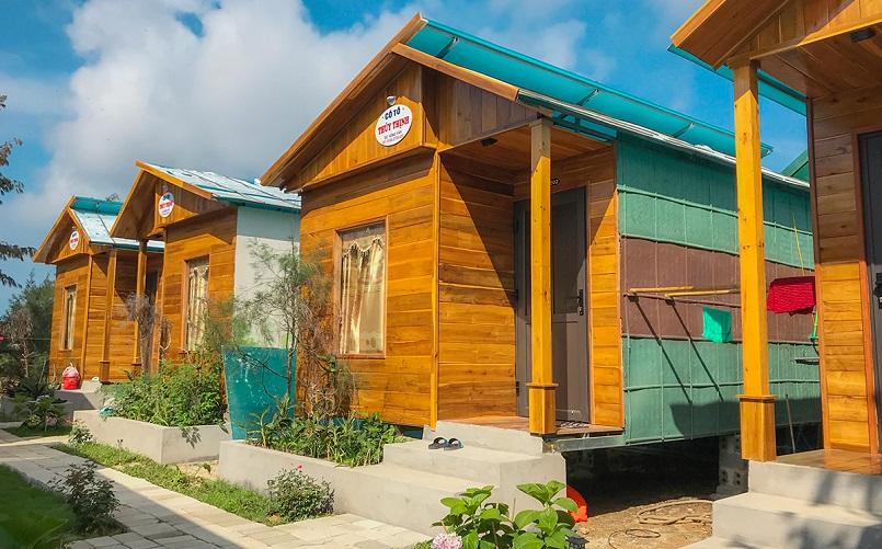 Tổng hợp kinh nghiệm du lịch đảo Cô Tô, cập nhật mới tinh 11