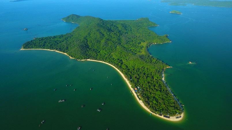 Tổng hợp kinh nghiệm du lịch đảo Cô Tô, cập nhật mới tinh 3
